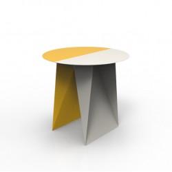 Petite table basse Madon