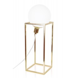 Lampe à poser Cube XL