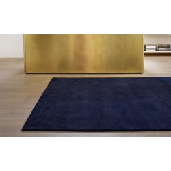 Tapis Earth Bamboo