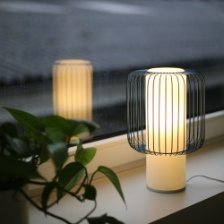 Lampe à poser Line