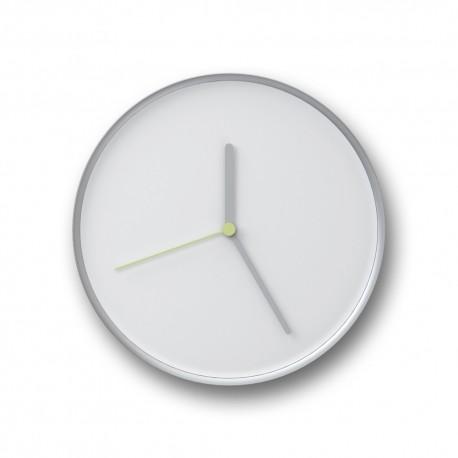 Horloge Thin