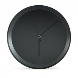 Horloge Dish