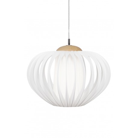 Suspension ronde Swea GLOBEN LIGHTING