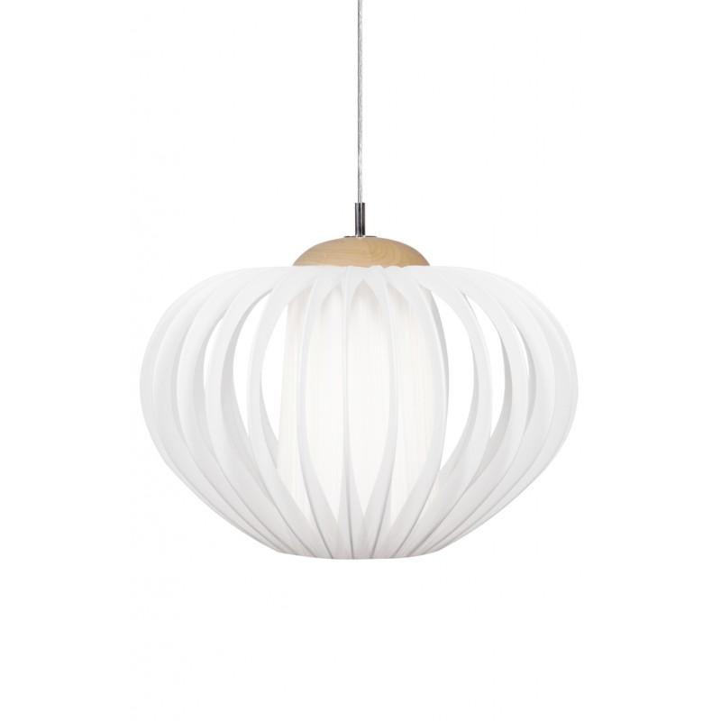 suspension ronde swea globen lighting. Black Bedroom Furniture Sets. Home Design Ideas