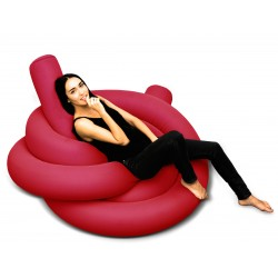 Assise NODASEAT collection Home