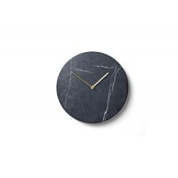 Horloge marbre Norm