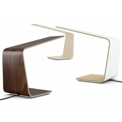 Lampe à poser Desk Led1