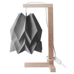 Lampe à poser Origami Plain