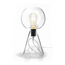 Lampe à poser Vejtsberg 01 C