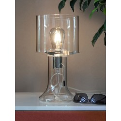 Lampe à poser Vejtsberg 05 C