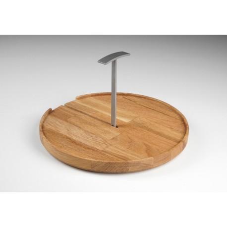 Plafonnier lampe navette 2760 Lumen suspendu lampe nickel mat verre table à manger cuisine
