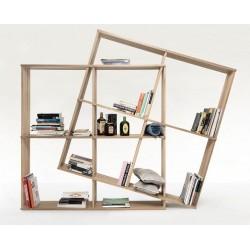 Bibliothèque X2