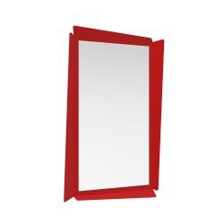 Miroir Cuatro
