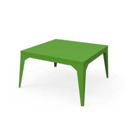 Table basse Cuatro