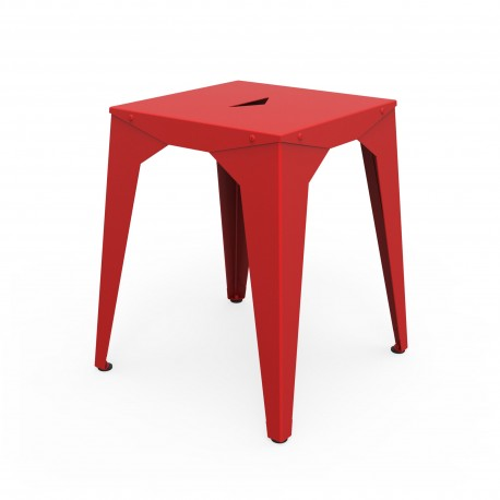 Tabouret Cuatro ZHED