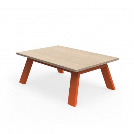 Table basse Treto