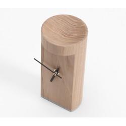 Horloge Carmen DRUGEOT MANUFACTURE