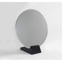 Miroir Lalou LA CHANCE