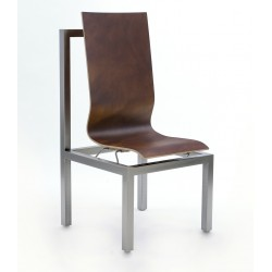 Chaise BnF