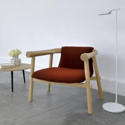 Fauteuil Altay