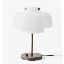 Lampe à poser Copenhagen