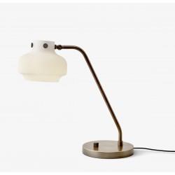 Lampe de bureau Copenhagen