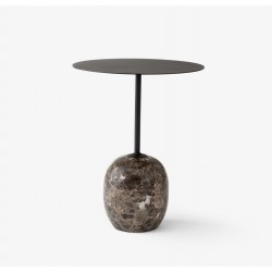Table d'appoint Lato