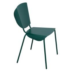 Chaise Batchair