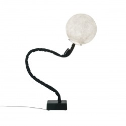 Lampadaire Micro Luna