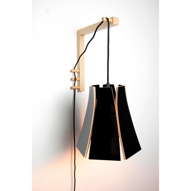 lampe baladeuse amandine gormandesign. Black Bedroom Furniture Sets. Home Design Ideas