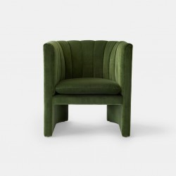 Fauteuil Loafer