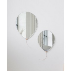 Miroir Balloon