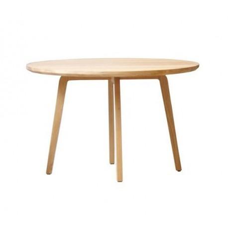 Table ronde Dweller