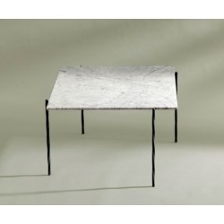Table basse Esquisse