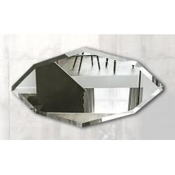 Miroir Antverp