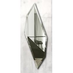 Miroir Fiamma