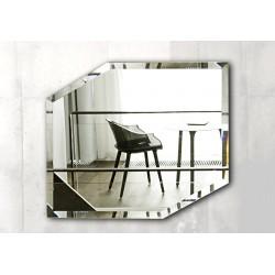 Miroir Perspettivo