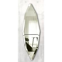 Miroir Corrente