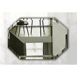 Miroir Genova