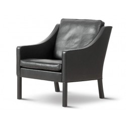 Fauteuil club 2207