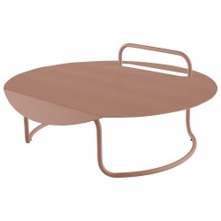 Table basse Sillages