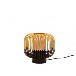 Lampe à poser Bamboo Arik Levy pour FORESTIER