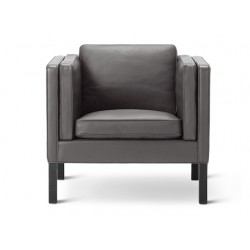 Fauteuil 2334