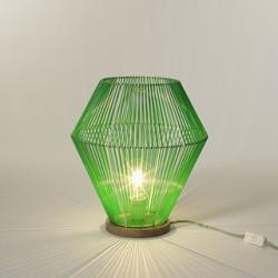Lampe à poser Shining