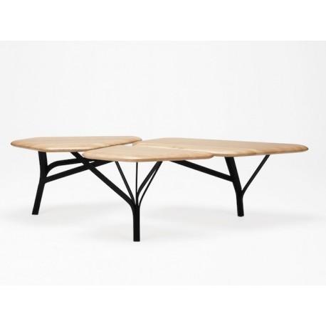 Table basse Borghèse