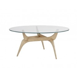 Table basse Triiio