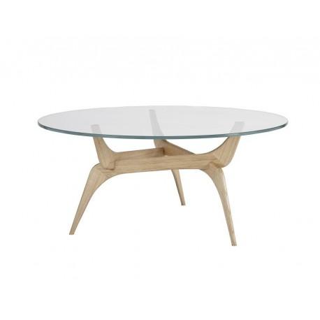 Table basse Triiio