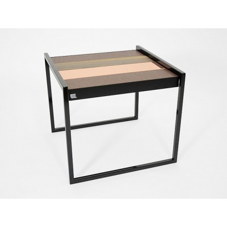 Table basse Duel Small