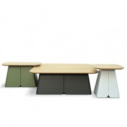 Table basse et d'appoint Archipel