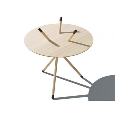 Table basse Micado